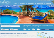 caribbean-hotels-uk